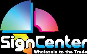 Web Sign Center Reseller Portal